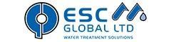 Logo ESC Global LTD